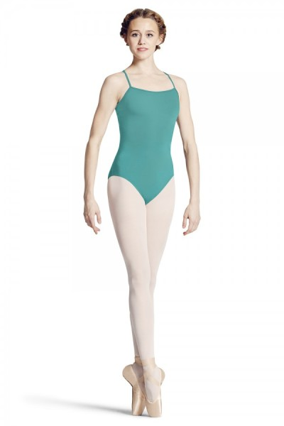 dance runway,mens dancewear,mens leotards,mens dance tights,boys ballet