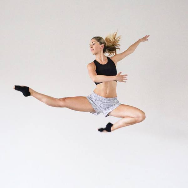 dance runway,toesox,contempory,lyrical,dance moms